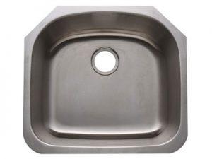 AS103 Sink