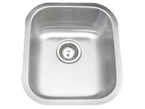 AS113 Sink