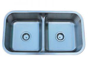 AS128 Sink