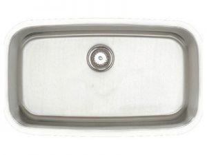 AS130 Sink