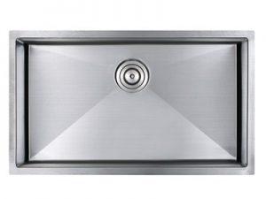 AS333 Sink