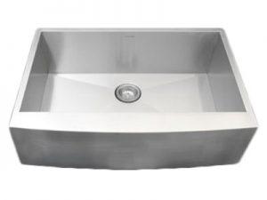 AS340 Sink