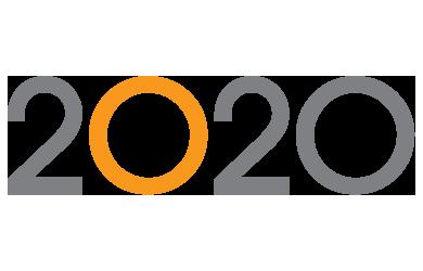 2020 Build Logo