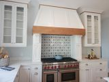 Stone Surface Cabinets 2
