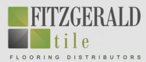 Fitzgerald Tile installers