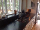 Stone Surface Granite Kitchen 11