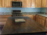 Stone Surface Granite Kitchen 25