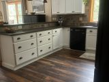 Stone Surface Granite and Tile 1