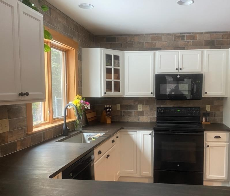Stone Surface Granite and Tile 2