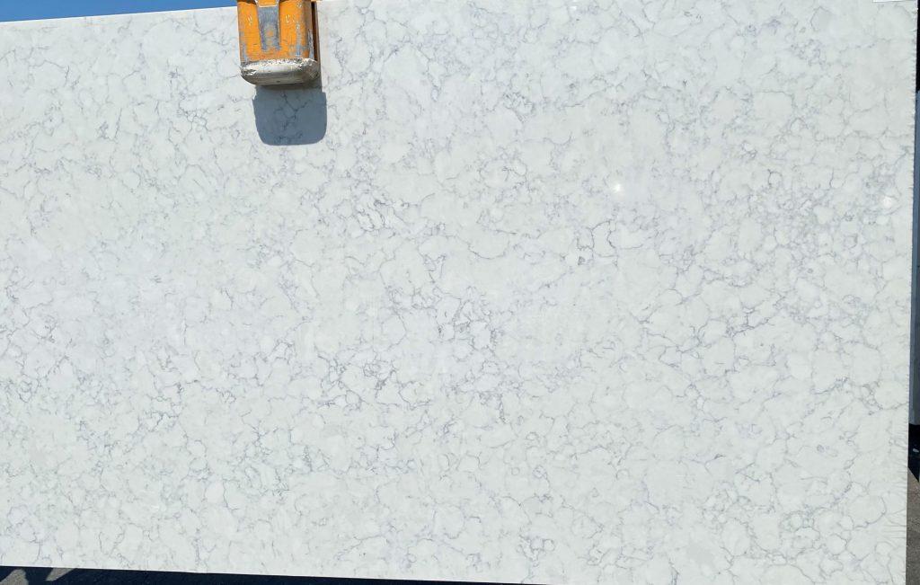 Stock Polished Arebescato Quartz