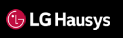 LG Viatera installers