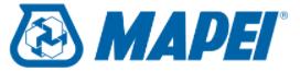Mapei floor installers