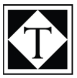 Tony's Imported Tile installers