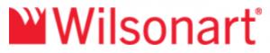 Wilsonart installers