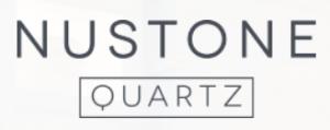 Nustone Quartz installers